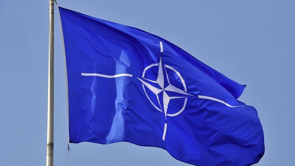 ВКишиневе проинформировали опланах НАТО вначале лета открыть бюро связи