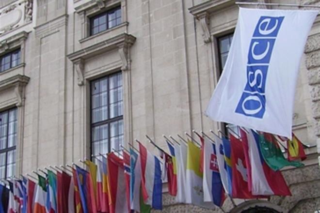 ОБСЕ увеличит число наблюдателей вДонбассе