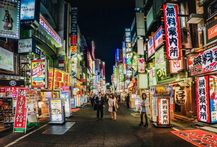 Вред Японии отсамоубийств составил неменее более $4 млрд
