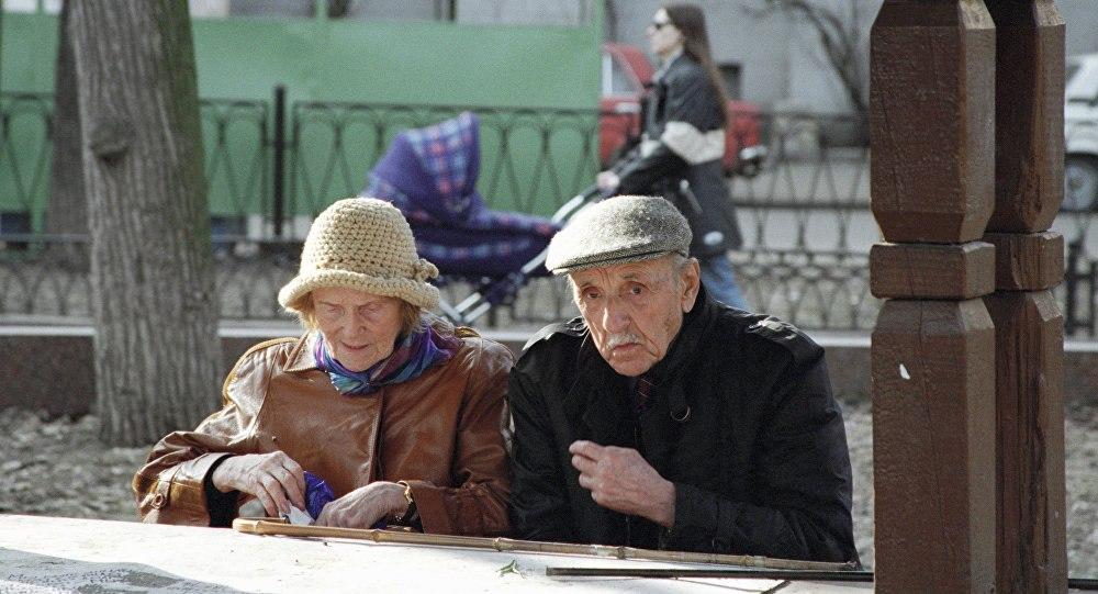 Военная пенсия повышение 2016 год