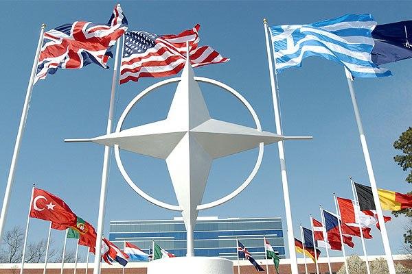 Генеральный секретарь НАТО поведал, как союз собирается усилить собственный боевой потенциал