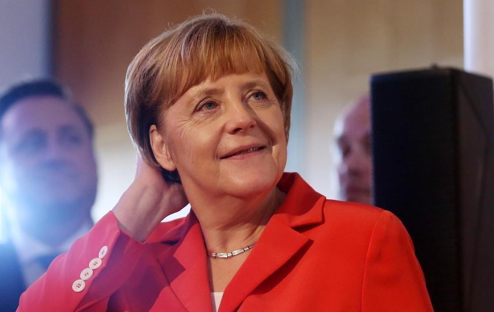 Германия заработала накризисе вГреции 1,3млрдевро