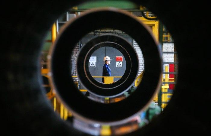 «Газпром» заключил соглашение сВенгрией опродлении «Турецкого потока»