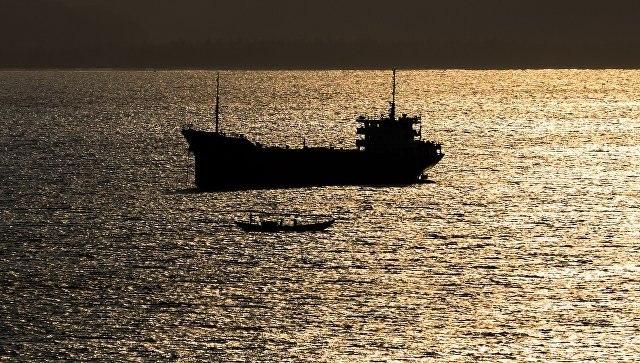 Китайская народная республика истраны АСЕАН одобрили проект Кодекса поведения вЮжно-Китайском море