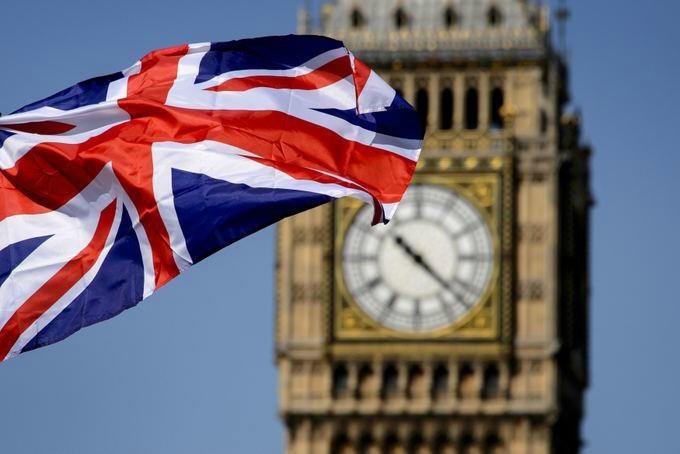 Лондон готов платить  Брюсселю €40 млрд заBrexit
