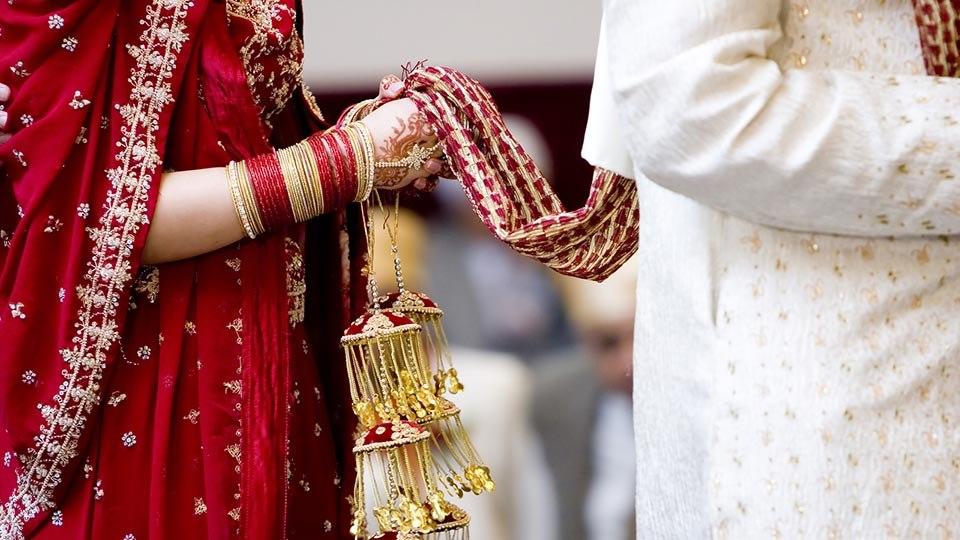 ВИндии признали «мгновенный развод» неконституционным