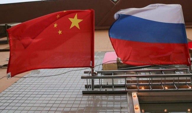 Всамом начале года РФ увеличила закупки иностранных товаров начетверть