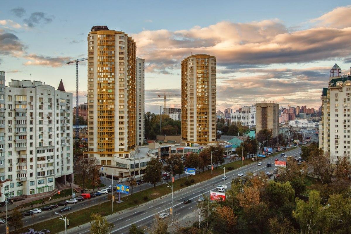 ВУкраинском государстве изменили правила ипотеки— Жилье по-новому