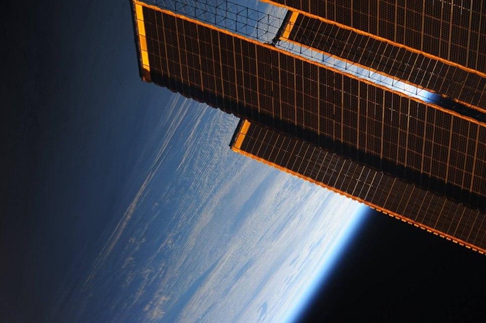 Австралия планирует сделать собственное космическое агентство