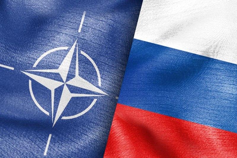 Мы рассчитываем навозобновление сотрудничества сНАТО— Замминистра обороныРФ