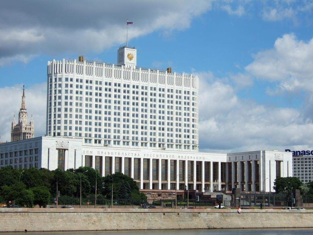 Медведев постановил вознаградить правительственными премиями 26 молодых ученых Российской Федерации