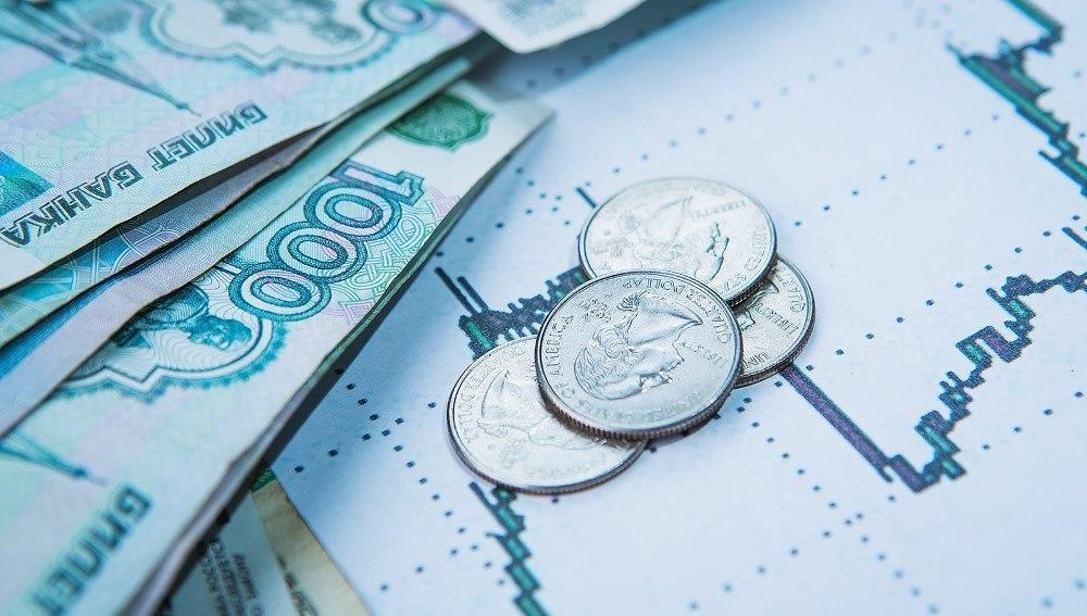 Объем рыночного долга регионов составляет 1 трлн руб. — Путин