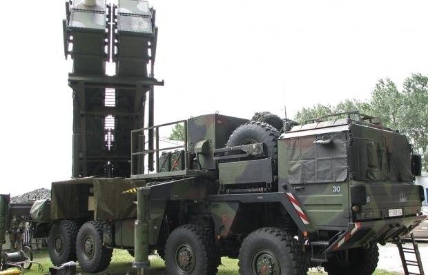 Госдеп США продаст Польше противоракетные системы Патриот за $10,5 млрд