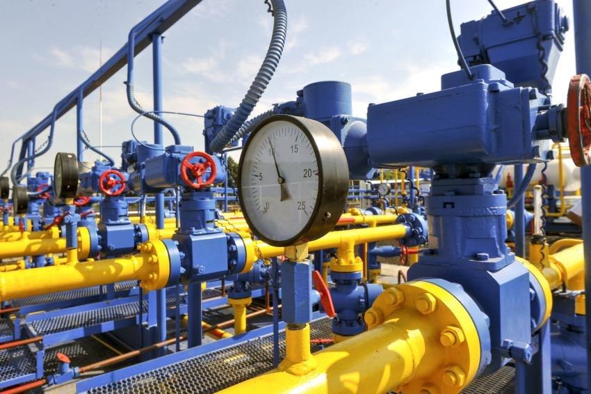 Гройсман назначил новый набсовет «Нафтогаза»