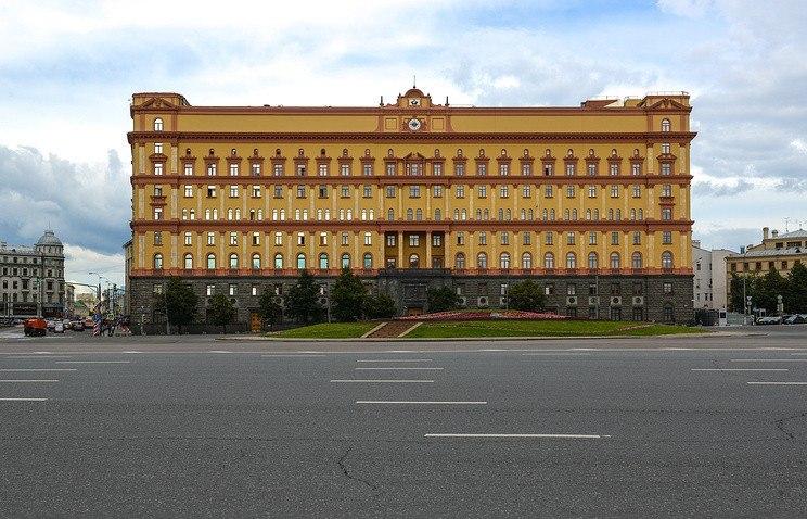 Лавров проинформировал о создании ФСБ базы данных террористов