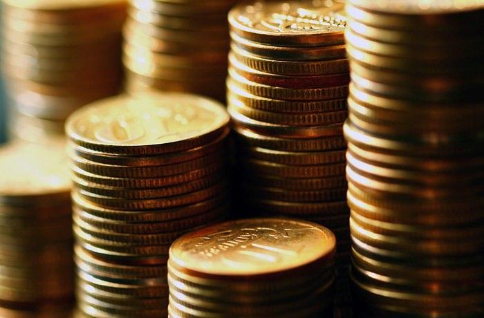 Государственная дума приняла бюджет роста, объявил Володин