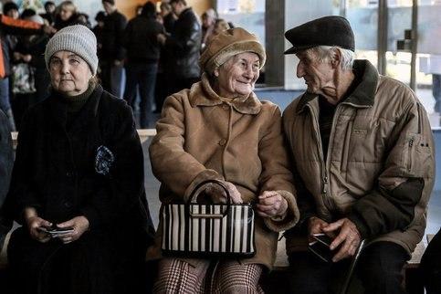 Благодаря вакцинации в РФ ненаступила эпидемия гриппа