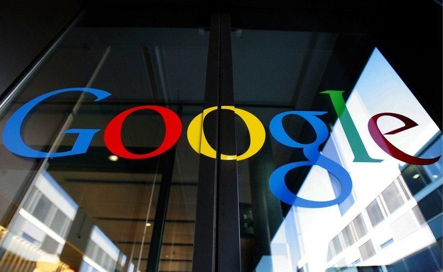 ВGoogle составили список самых известных запросов 2017 года