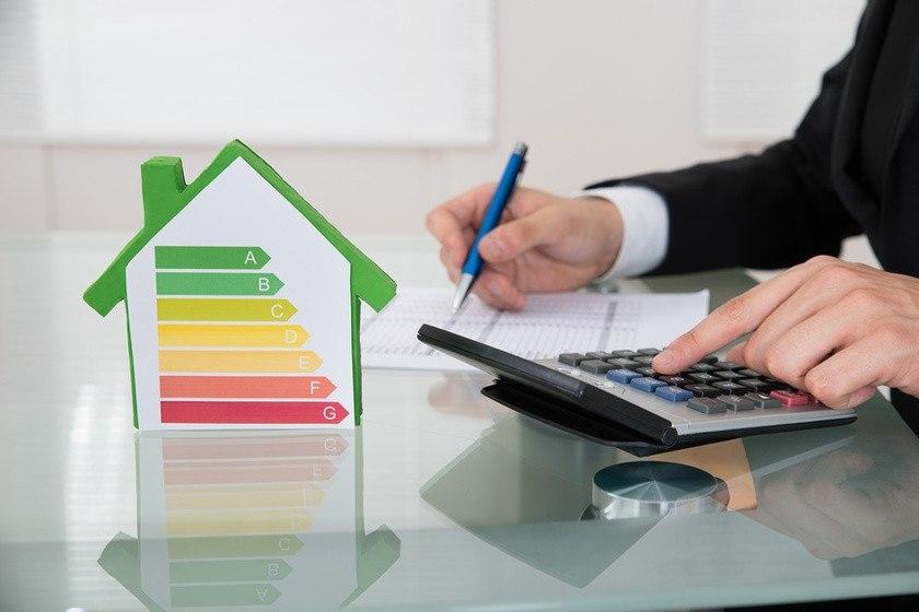 ВУкраинском государстве создали Фонд энергоэффективности
