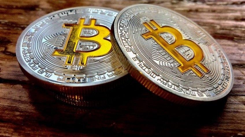 23декабря всети биткоина может состояться хардфорк Lightning Bitcoin