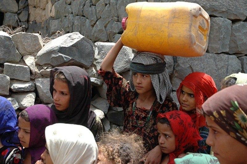 Появились детали  смерти экс-президента Йемена