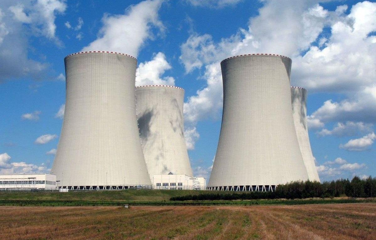 Сегодня Египет иМосква подпишут договор остроительстве атомной станции повыробатыванию электричества
