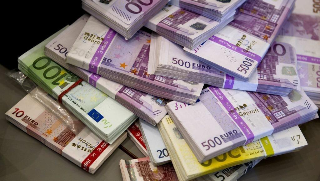 Европейская комиссия решила недавать Украине третий транш в €600 млн