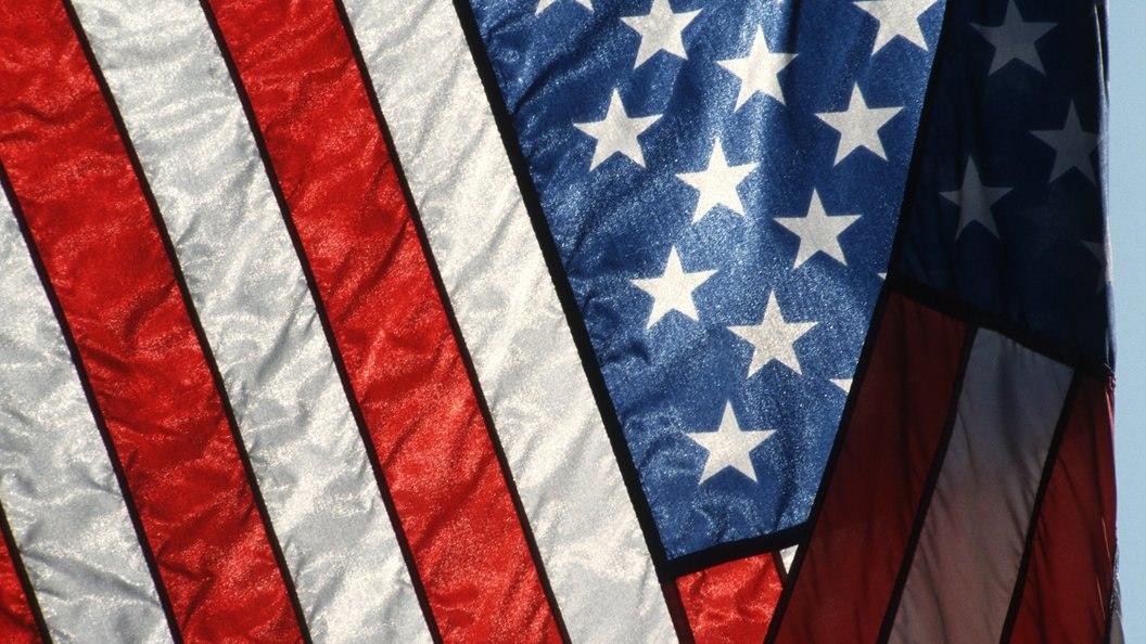 США обвиняютРФ вподрыве демократии через СМИ