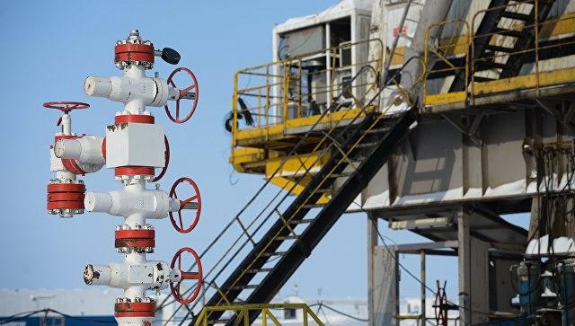 Польша подпишет новый договор напоставку русского газа