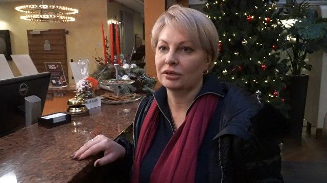 ВОБСЕ недовольны высылкой изстраны русских репортеров изЛатвии