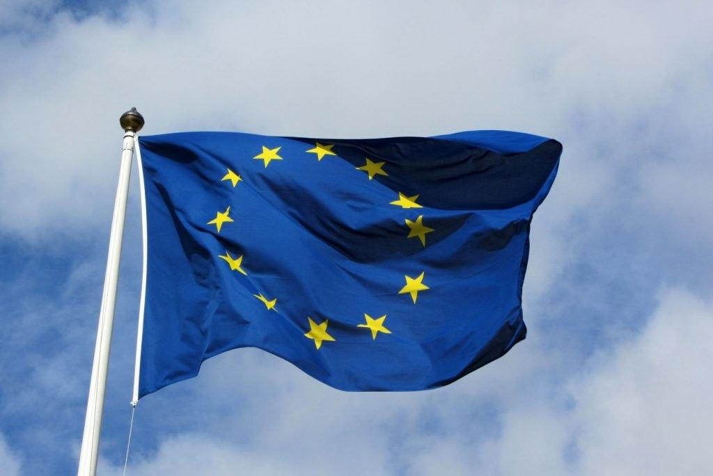 Брюссель хочет ускорить вступление Сербии вЕС