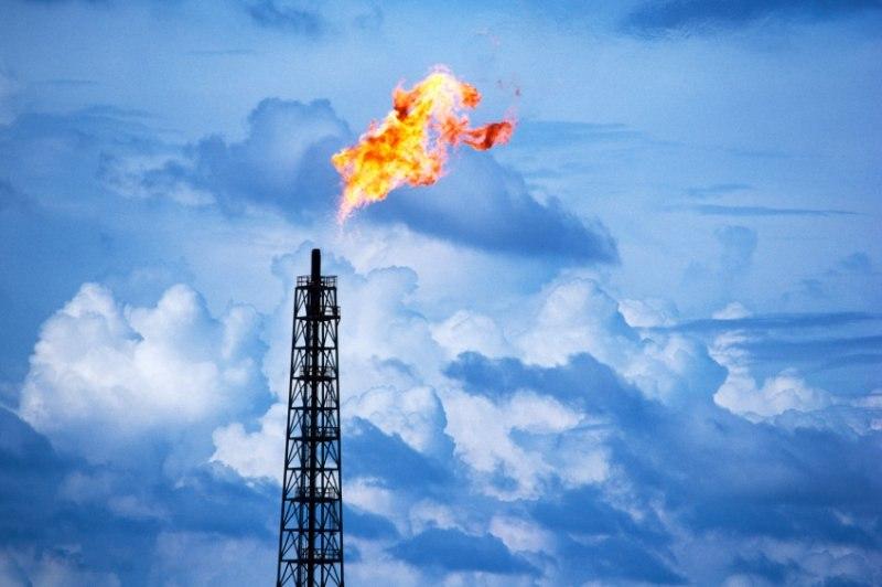 ВПольше около Перемышля обнаружили существенные запасы газа
