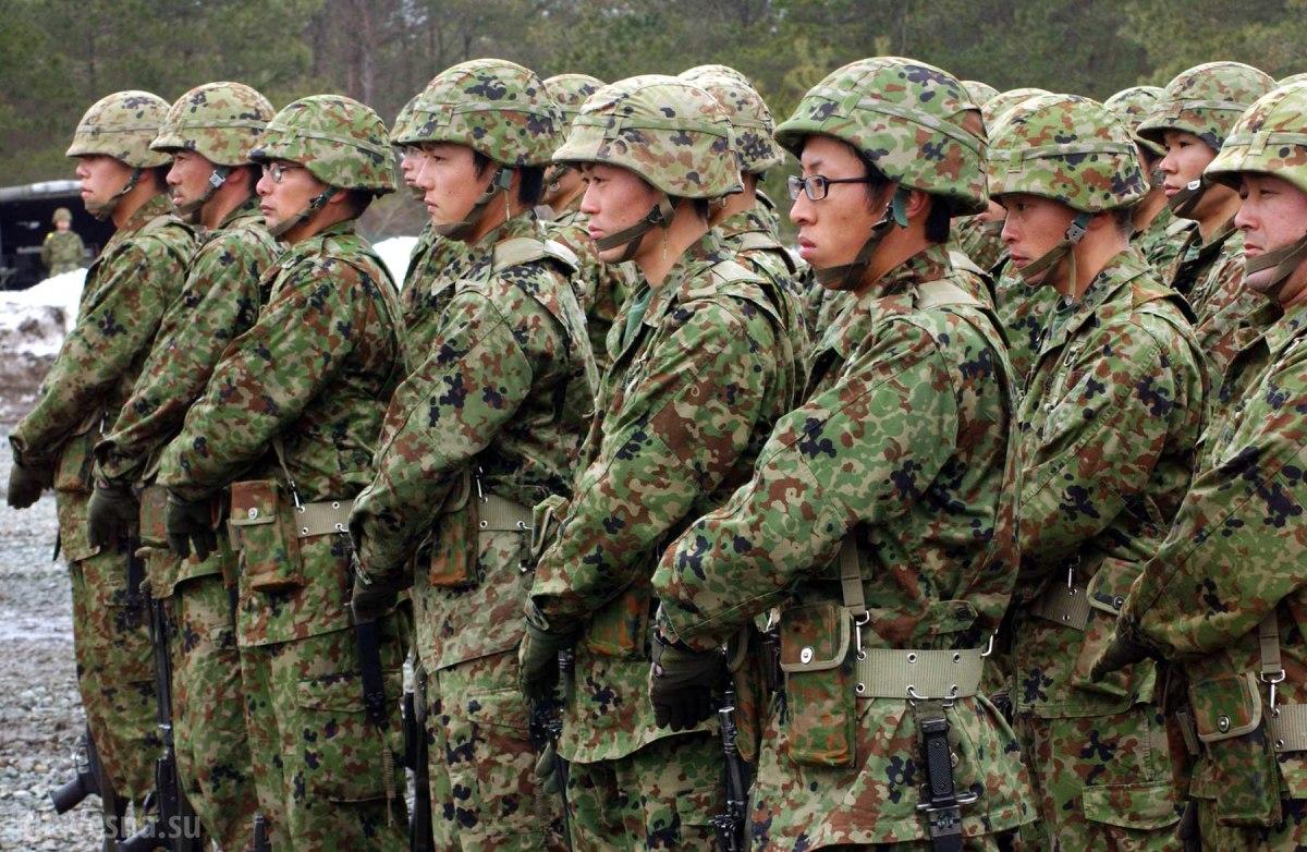 Встреча навысочаешем уровне между Японией иКНДР может пройти летом