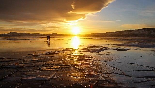 Метеозависимым людям будет легче из-за уменьшения активности Солнца