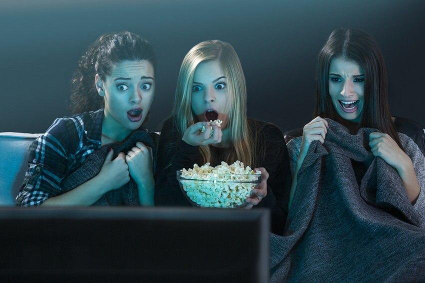 первый молдавский фильм ужасов выйдет на экраны в 2019 году