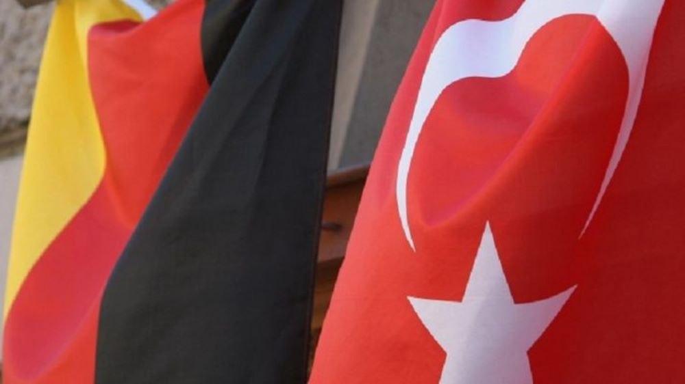Эрдоган прокомментировал резолюцию бундестага опризнании геноцида армян