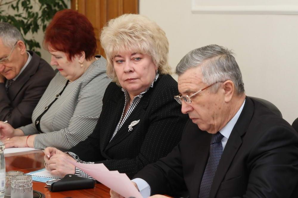 ВПриднестровье начнется майнинг криптовалюты. Без граждан России необошлось