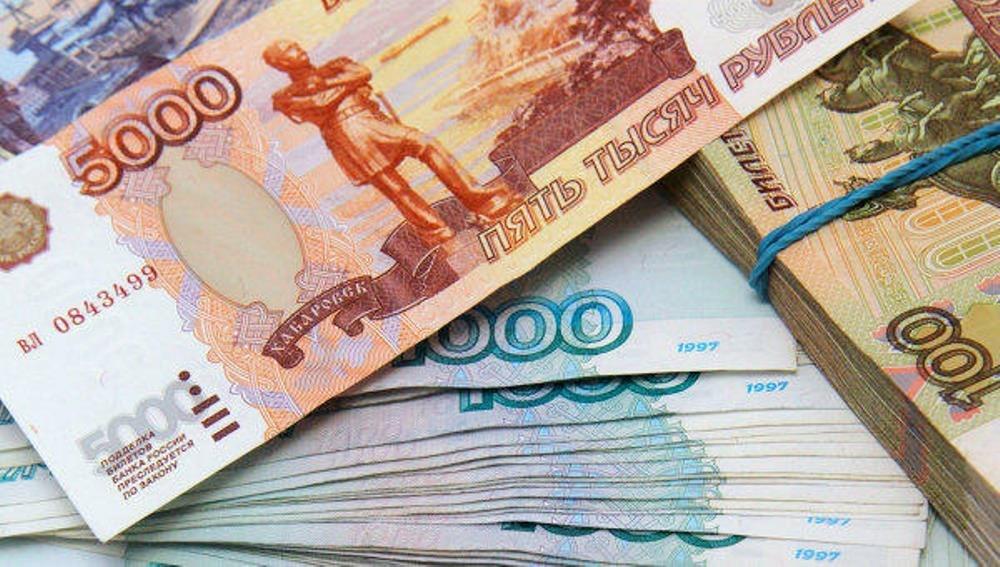«Супердоходная валюта»: западные финансисты порекомендовали вкладываться врублевые активы
