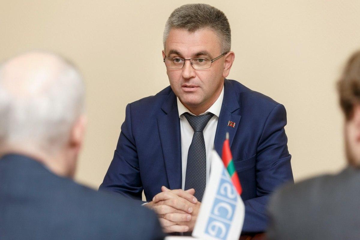 Кишинев иТирасполь договорились открыть мост через Днестр