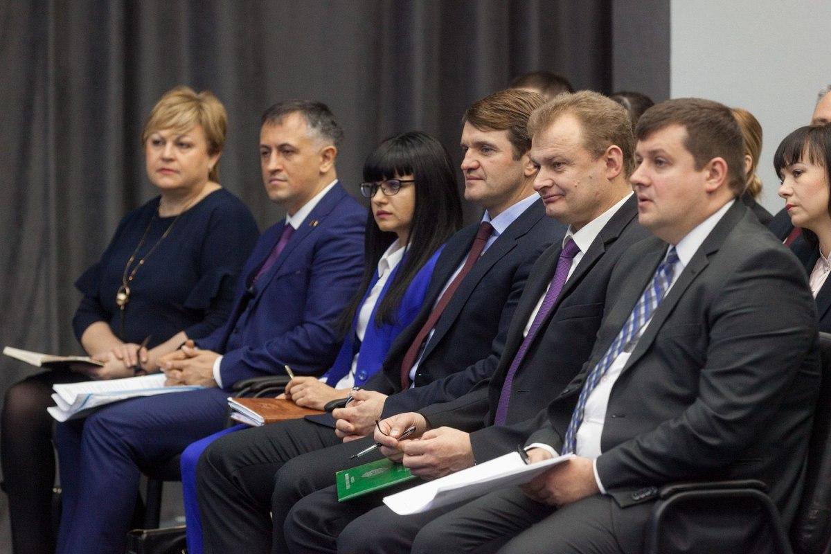 Выборы-2018: Приднестровье готовится к18марта