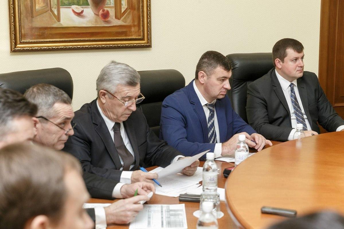 ВПриднестровье узаконили добычу криптовалюты и ожидают русских инвесторов