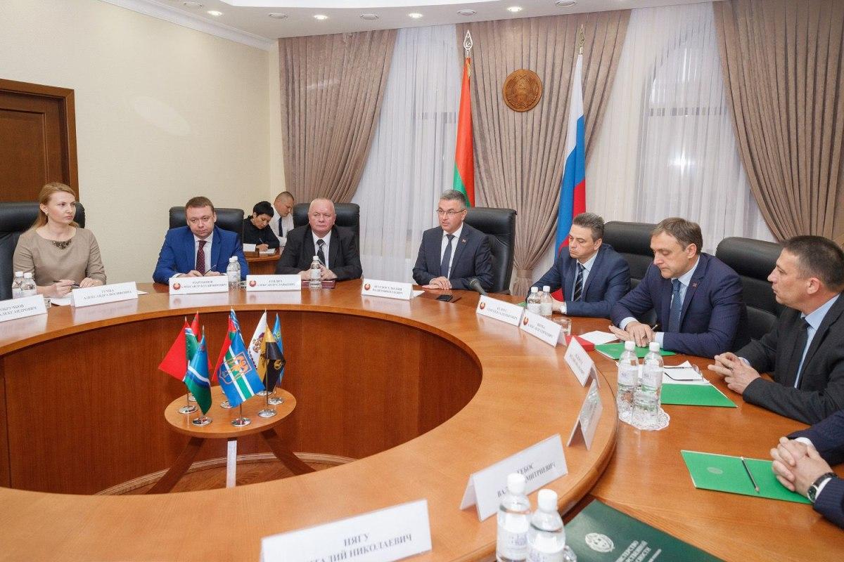 Очем говорили Додон иКрасносельский— Приднестровский вопрос