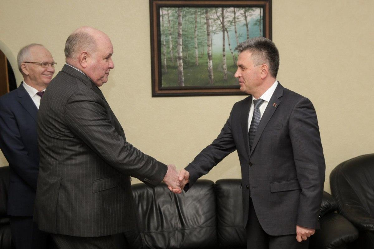 Молдова настаивает на потребности вывода войскРФ изПриднестровья