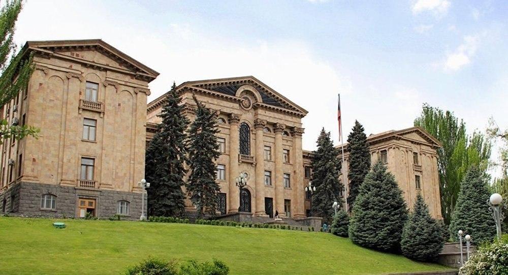 Азербайджан иАрмения провели переговоры поНагорному Карабаху