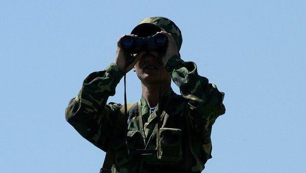 Киргизия иУзбекистан урегулировали конфликт награнице