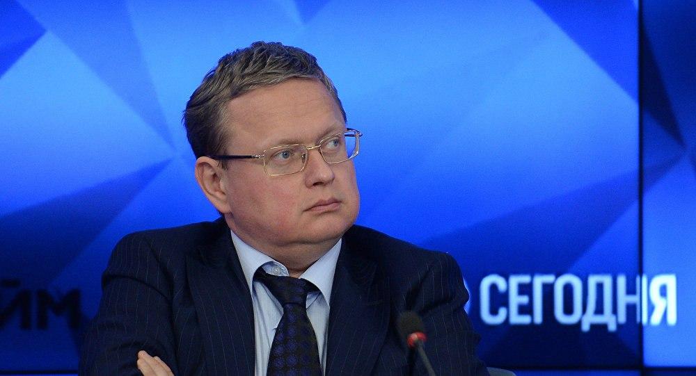 Экономисту из РФ запретили заезд вМолдавию
