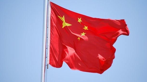 Трамп поблагодарил Российскую Федерацию и КНР засотрудничество порезолюции против КНДР