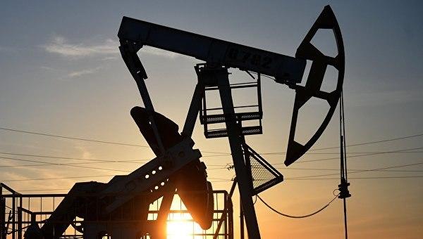 Руб. ицены нанефть укрепились благодаря новостям изИрана