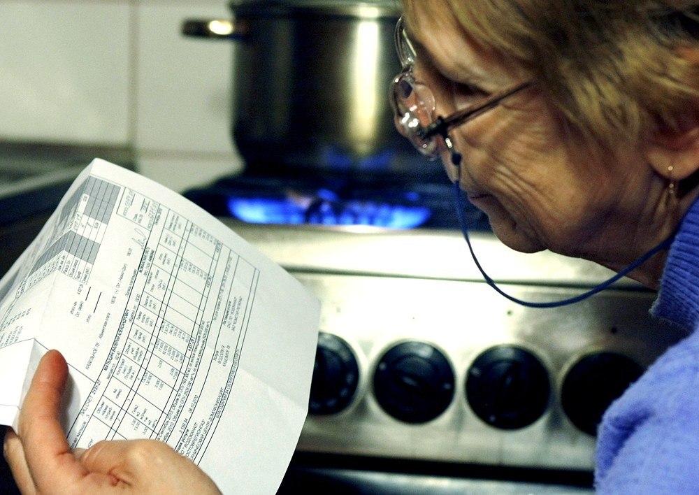 Компьютерные курсы для пенсионеров в рязани бесплатно телефон