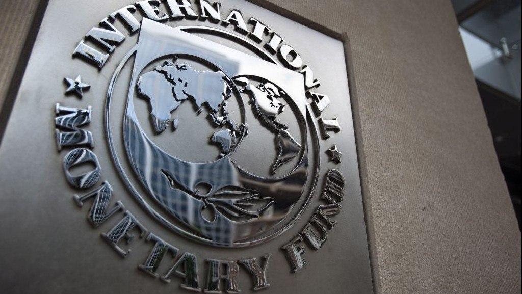 МВФ утвердил программу сотрудничества сМолдавией